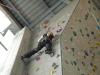 klettern11.jpg