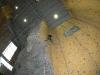 klettern9.jpg