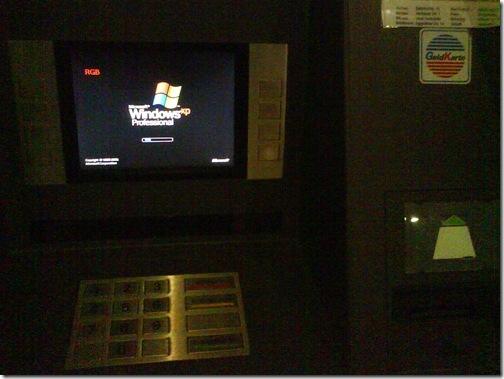 bankomat_2