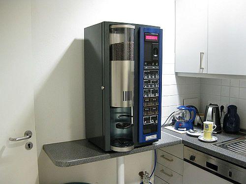 kaffee_o_mat_t