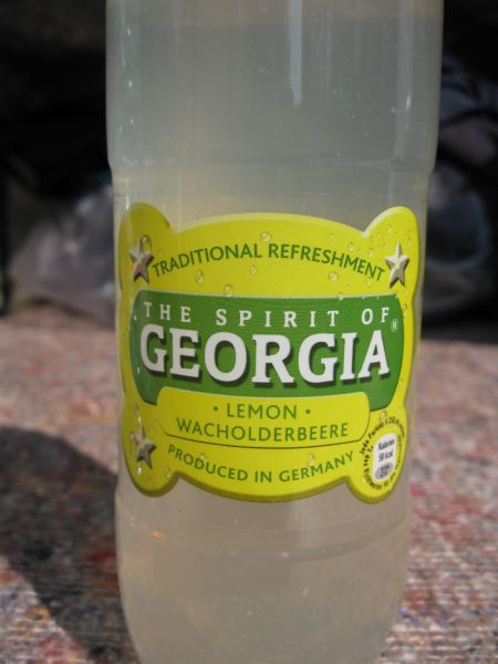 baeh_georgia
